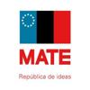 Agencia MATE