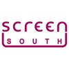 Screen South