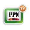 PPN TV