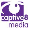 Captive8 Media