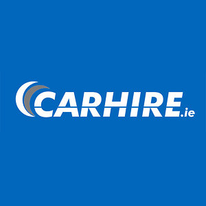 Profile picture for CARHIRE.ie