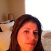 Hilda Rodriguezh