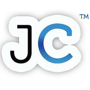 Profile picture for JusCollege