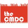 The CMDC