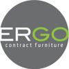 ERGO Contract Furniture