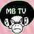MonkeyBwoy TV