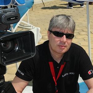 Profile picture for videojoro