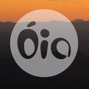 Profile picture for Óia Filmes