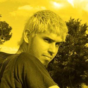 Profile picture for Andrey Francés