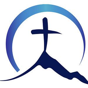 Profile picture for Calvary Baptist Church Of Joplin