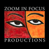 Zoom In Focus Prod.