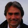 Jean-Bruno Roumégoux