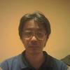 Hirohisa Suzuki