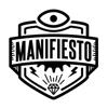Manifiesto Mag