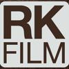 Roman Kvak (RKfilm)