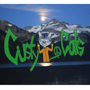 Profile picture for Custy Cats
