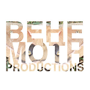 Profile picture for BEHEMOTH PRODUCTIONS