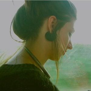 Profile picture for EstiAdm