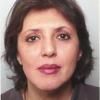 Yasmina Meriem