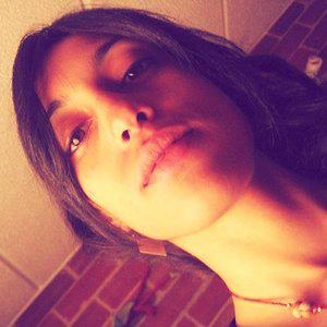 Profile picture for aleja comadreja
