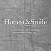 Honest&Smile