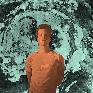 Profile picture for Jim Button