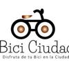 Bici Ciudad