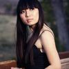 Hannah Tran