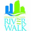 Friends of the Riverwalk