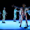 Dance Department CCC
