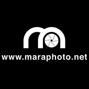 Profile picture for Mara Photography