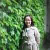 Shan Shen