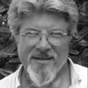 Terry Linehan
