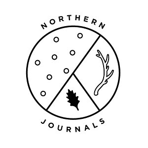 Profile picture for Northern Journals