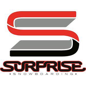 Profile picture for Surprise Snowboarding
