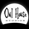 Owl House Studios