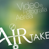 AirTake