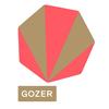 Gozer Media