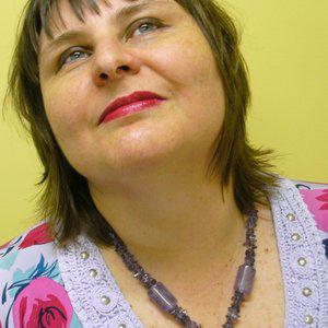 Profile picture for Neli Maria Mengalli