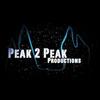 Peak2Peak Media Productions