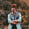 Vj Gurung
