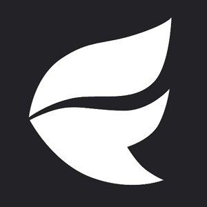Profile picture for Furyoso