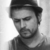 Usman Mukhtar
