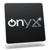 ONYX SOLAR ENERGY