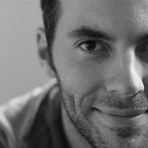 Profile picture for Dan Robb