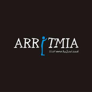 Profile picture for Arritmia Sistema Audiovisual