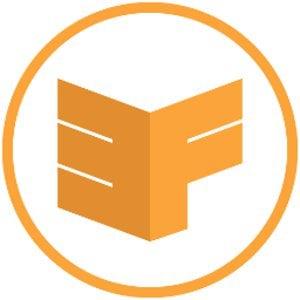 Profile picture for eFaqt.com