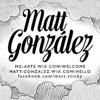 Matt González