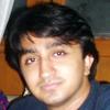 Salman Khan Ghauri