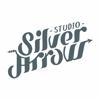 Studio Silver Arrow